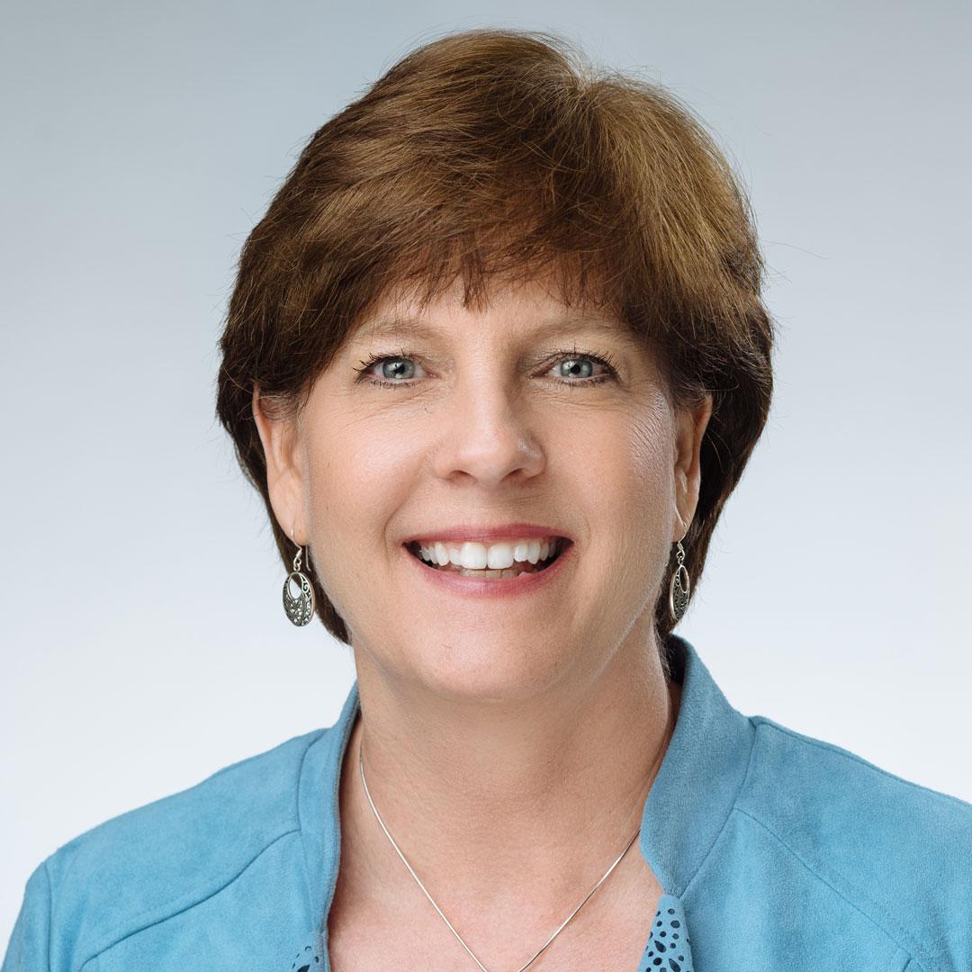 Carol Worsham,  CPA, CFP®