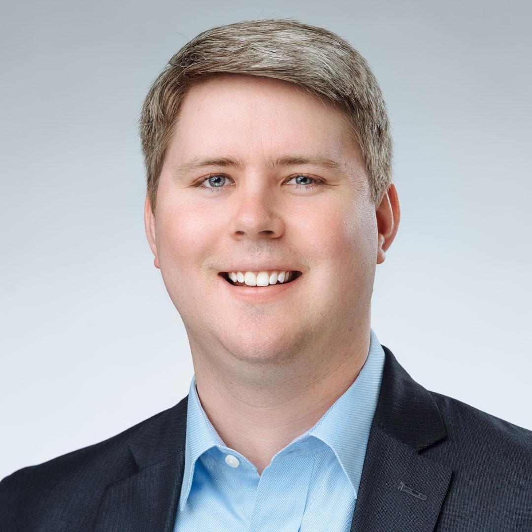 Matt Hoffner, CFP®